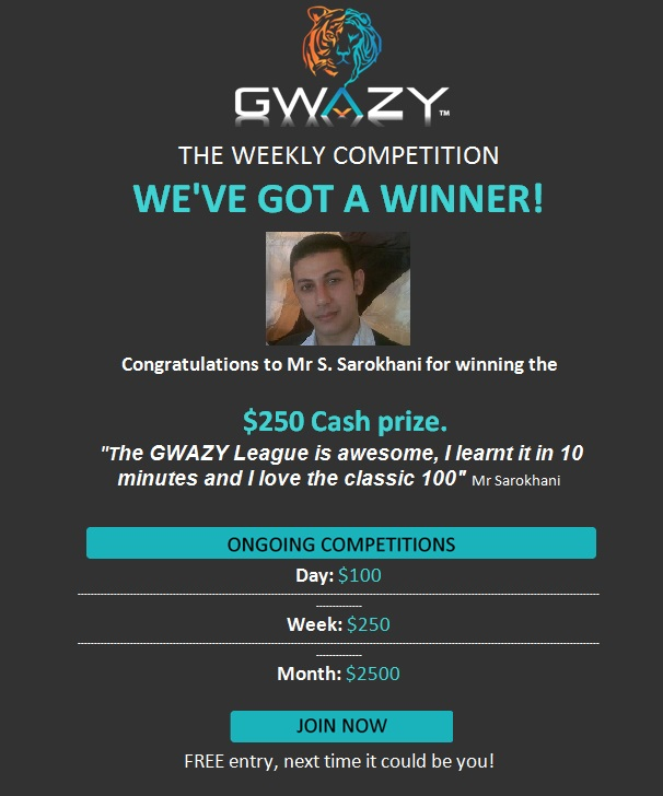 june-22-26-2015-competition-winner